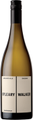 O'Leary Walker Adelaide Hills Chardonnay