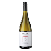 Ross Hill Family Series Maya & Max Chardonnay