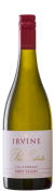 Irvine Estate Eden Valley Chardonnay