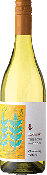 Redbank The Long Paddock Chardonnay