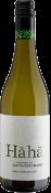 Haha (Hãhã) Wine Sauvignon Blanc