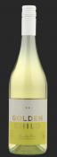 Golden Child Eye of the Storm Chardonnay