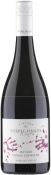 Purple Hands Mataro Shiraz Grenache