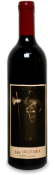 Shinas Estate The Executioner Cabernet Shiraz