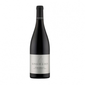 Remus Eden Valley Shiraz