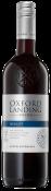 Oxford Landing Merlot