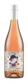 Logan Clementine Pinot Gris