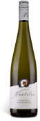 Nautilus Marlborough Pinot Gris