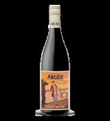 La Belle Angele Pinot Noir