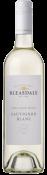 Bleasdale Adelaide Hills Sauvignon Blanc