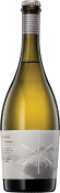 Redbank King Valley Prosecco