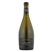 Zilzie Regional Collection Prosecco NV King Valley