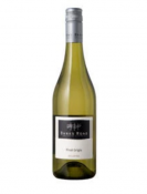 Banks Road Yarram Creek Pinot Gris