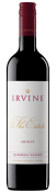 Irvine Estate Barossa Valley Shiraz