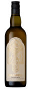 Maxwell Spiced Gluten Free Mead
