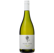 Pear Tree Marlborough Pinot Gris