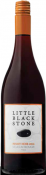 12 Pack - Little Black Stone Marlborough Pinot Noir