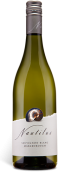 Nautilus Marlborough Chardonnay
