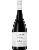 Yalumba Samuel's Collection Barossa Grenache Shiraz Mataro