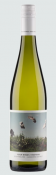 Four Winds Riesling