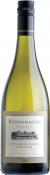 Bunnamagoo Sauvignon Blanc Semillon