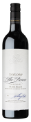Taylors The Pioneer Shiraz