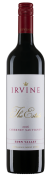 Irvine Estate Eden Valley Cabernet Sauvignon