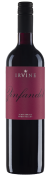 Irvine Icon Eden Valley Zinfandel