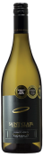 Saint Clair Origin Pinot Gris
