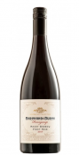 Marchand & Burch Mt Barrow Pinot Noir