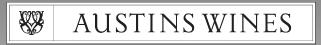 austins-logo.png