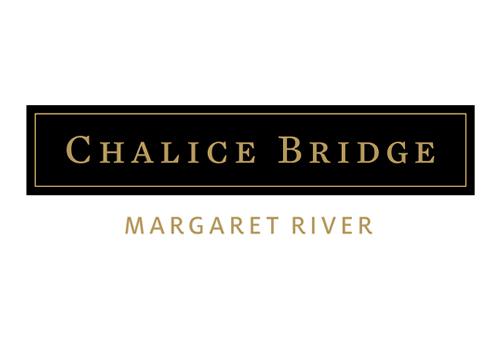 chalice-bridge.jpg