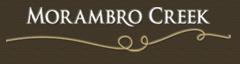 morambro-creek-logo.png