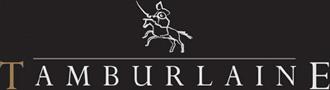 tamburlaine-logo.jpg