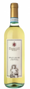 Cantina Danese Pinot Grigio IGT
