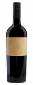 Hungerford Hill Epic Hunter Valley Shiraz