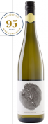 Barringwood Pinot Gris
