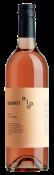 Seville  Swen Rose