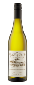 Fire  Gully Sauvignon Blanc Semillon