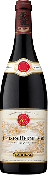 E. Guigal Crozes Hermitage Rouge