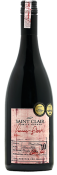 Saint Clair Block 10 Twin Hills Pinot Noir