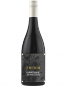 Arfion 'Willowlake' Pinot Noir