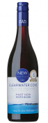 Clearwater Pinot Noir