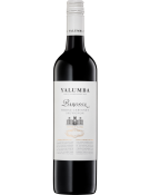 Yalumba Samuel's Collection Barossa Shiraz Cabernet Sauvignon
