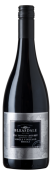 Bleasdale Prestige The Powder Monkey Shiraz