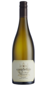Singlefile Single Vineyard Mount Barker Riesling