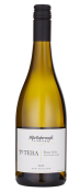 Martinborough Vineyard Te Tera Pinot Gris