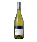 Banks Road Yarram Creek Chardonnay