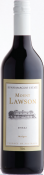 Mount Lawson Shiraz - Bunnamagooo Mount Lawson Shiraz