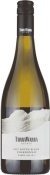 Tarrawarra Estate South Block Chardonnay